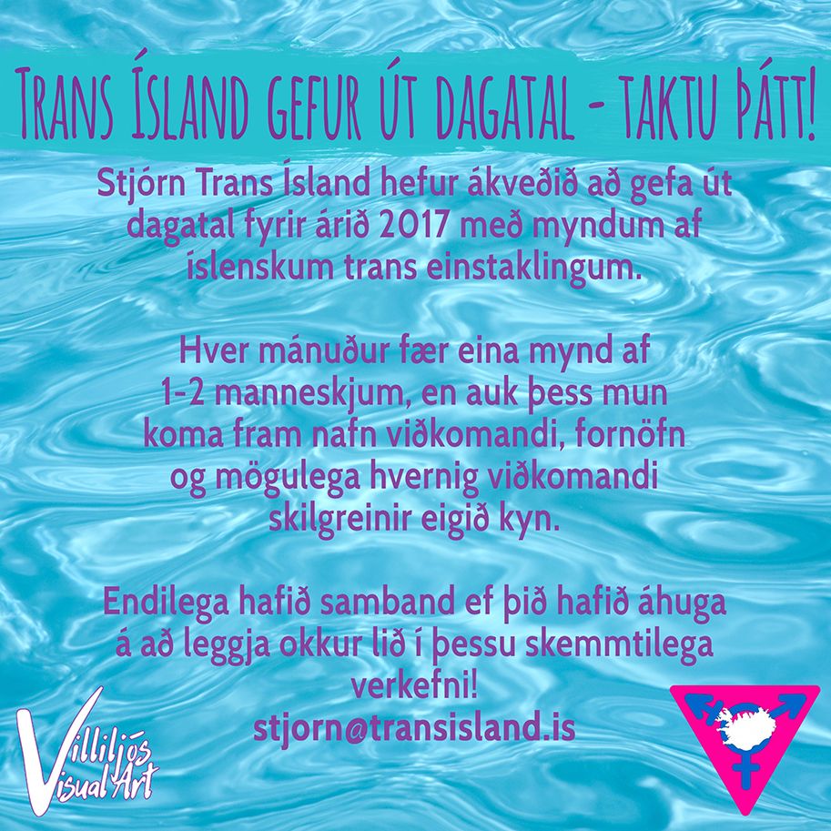 dagatal auglýsing2 s