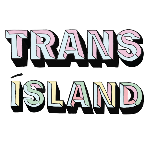 Trans Ísland